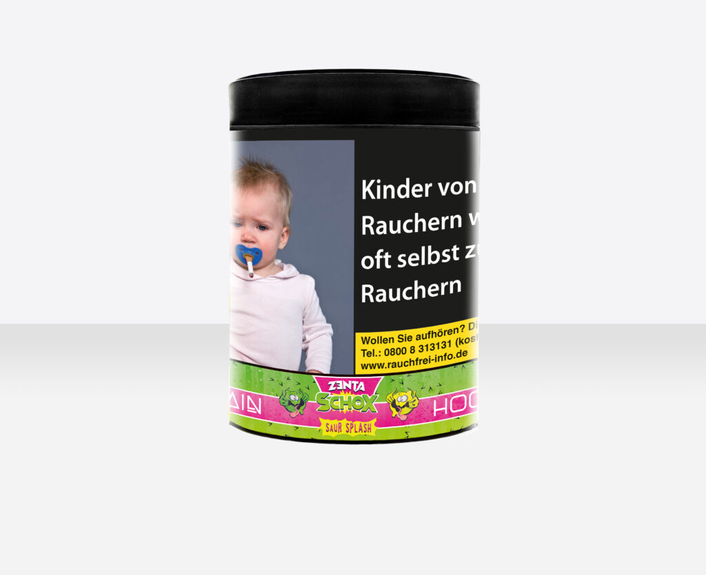 1KG_GERMANY_OS_ZENTA.jpg