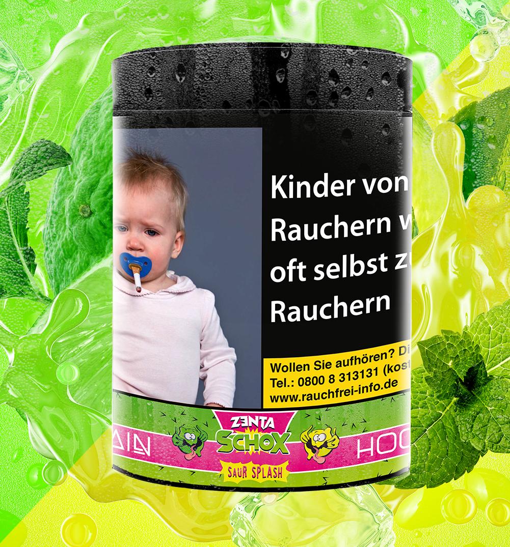 1KG_GERMANY_VISUAL_ZENTA.jpg