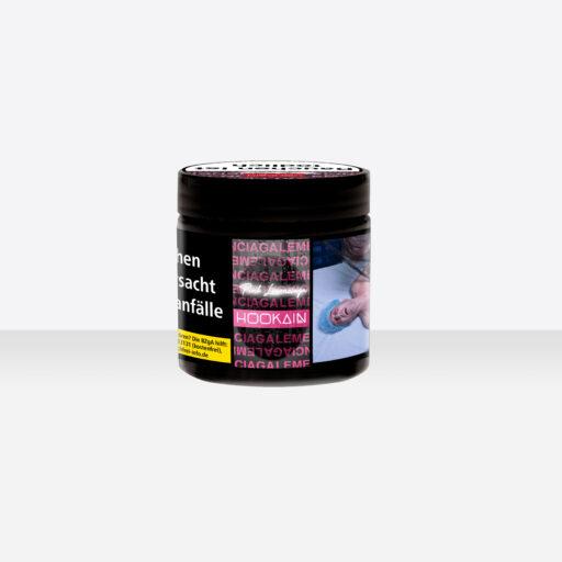 HOOKAIN - Pink Lemenciaga - 50g - 1 Kopie
